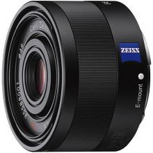 Sony FE 35mm F2,8 ZA+100€ Cashback