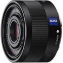 Sony FE Sonnar T* FE 35 mm F2,8 ZA