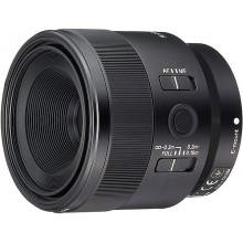 Sony FE 50 f2,8 Macro