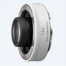 Sony Teleconvertidor 1.4 X E
