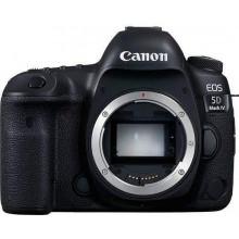 Canon Eos 5D MK IV Cuerpo