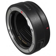 Adaptador objetivos Canon EF-EOS R