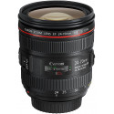 CANON EF 24-70f4L IS USM