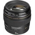 Canon EF 85 f1,8 USM
