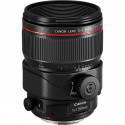 Canon TS-E 90mm f2,8 L MACRO