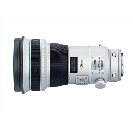 Hecho A Mano Original De Cuero Real de la mitad cámara bolsa caso cubrir para Fujifilm x-t1 Xt1