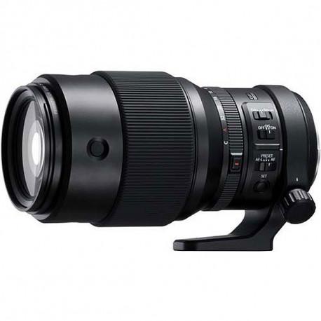 Fuji GF 250 mm. f4 R LM OIS