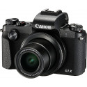 Canon Powershot G1X Mk III