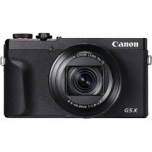 Canon G5 X MK II