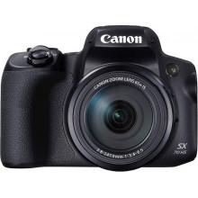 Canon Powershot SX 70HS