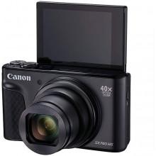 Canon SX 740 HS