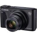 Canon Powershot SX 740 HS Black