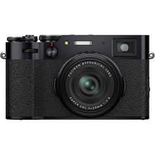 Fuji X100 V Black