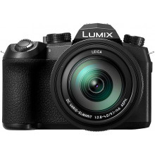 Panasonic Lumix DMC FZ 1000 II