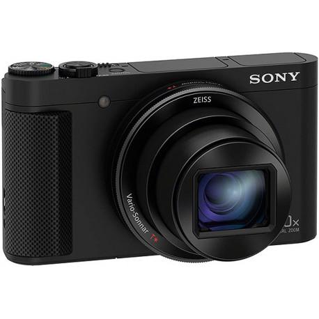 Sony- DSC- HX90