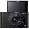 Sony RX 100 VI