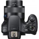 Sony DSC- HX 400