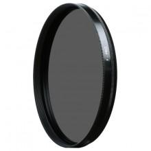 Filtro Polarizador Circular B+W 49 mm