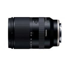Tamron 28-200 mm f2.8-5.6 Di III