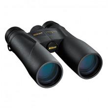 Nikon Prostaff 5 12X50 WP