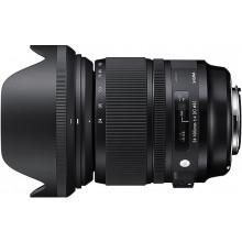Sigma 24-105 f4 G OS