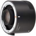 Teleconvertidor TC-2001 ( 2x) Canon