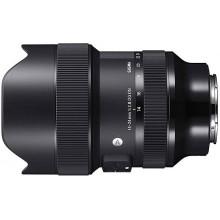 SIGMA 14-24mm F2.8 DG DN ART Sony E