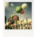 Pelicula Impossible SX-70
