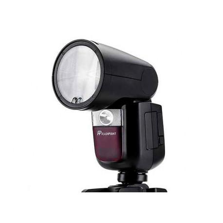 Flash Godox V1 Nikon