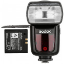 Flash Godox V 860II Nikon