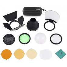 Godox AK-R1 kit accesorios para V1