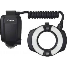 Flash Canon Macro Ring Lite MR-14 EX