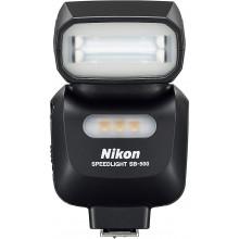 Flash Nikon SB-500 AF