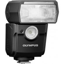 Olympus FL 700 WR