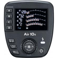 Controlador Nissin AIR 10s Nikon