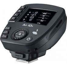 Controlador Nissin AIR 10s Canon