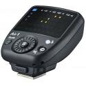 Transmisor Nissin AIR 1 Sony