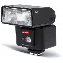 Flash Metz M 400 Sony