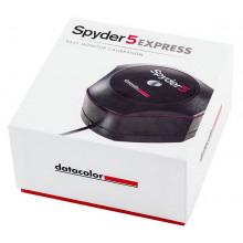 Spyder 5 Express