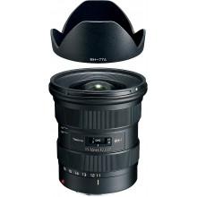 Tokina 11-16mmf2,8 CF ATX-I Canon