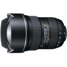 Tokina AT-X 16-28f2,8 PRO FX Canon