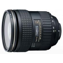 Tokina AT-X 24-70mm f2,8 PRO FX Canon