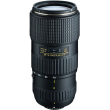 Tokina AT-X 70-200 mm f/4 Pro FX VCM-S Canon