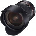 Samyang 10mmf2,8 ED AS NCS CS Nikon