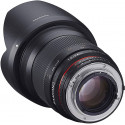 Samyang 24mm f1,4 AS IF Canon