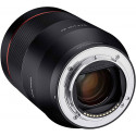Samyang AF 35mmf1,4 Sony E
