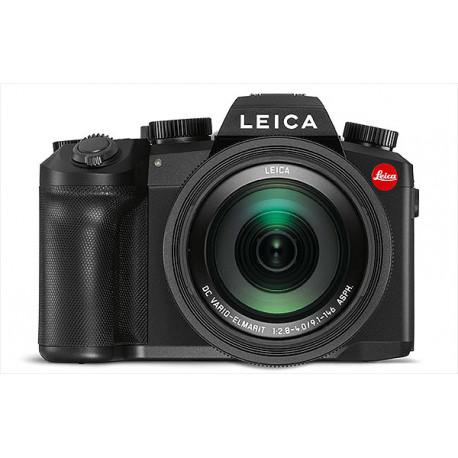 LEICA V-LUX 5, NEGRO