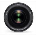 Leica Summilux-SL 50 MM F/1.4 ASPH.