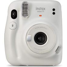 Fuji Instax Mini 11Ice White