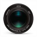 Leica Apo-Summicron-SL 75 MM F/2 ASPH